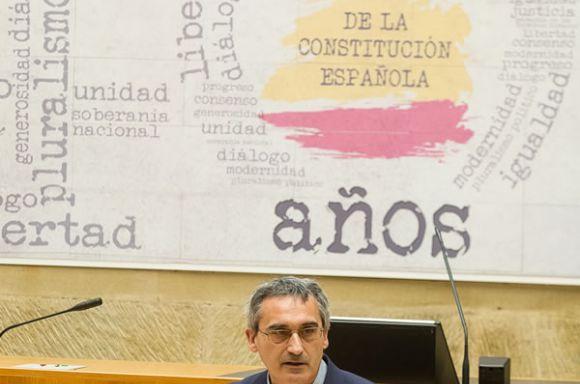 """Imagen de """"Final del Torneo de debate Unirioja"""" 28"""
